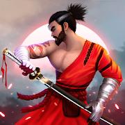 دانلود Takashi Ninja Warrior 2.1.17 – بازی اکشن نینجای تاکاشی اندروید