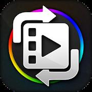 دانلود Video Converter, Compressor 0.3.3 – برنامه تبدیل فرمت های صوتی و تصویری اندروید
