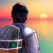 دانلود X Survive: Craft, Build, Explore 1.47 – بازی آرکید بقاء در سیاره ایکس: سفینه اندروید
