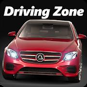 دانلود Driving Zone: Germany 1.19.371 – بازی رانندگی در آلمان اندروید