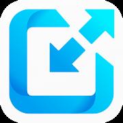 دانلود Photo & Picture Resizer Premium 1.0.294 – برنامه کاهش حجم عکس اندروید