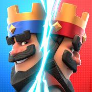 دانلود Clash Royale 3.5.0 بازی کلش رویال اندروید