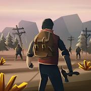 دانلود No Way To Die: Survival 1.13 – بازی نقش آفرینی اندروید