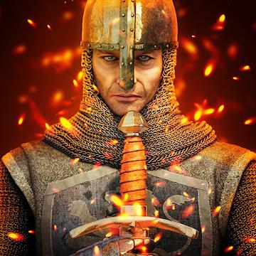 دانلود Steel And Flesh 2: New Lands 1.1 b21 – بازی اکشن-استراتژیک انسان و فولاد ۲ اندروید