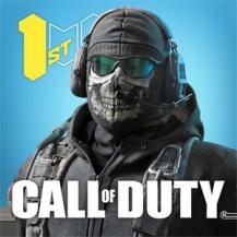 دانلود جدیدترین آپدیت کال آف دیوتی Call of Duty®: Mobile  Garena 1.0.28 اندروید