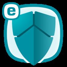 دانلود آنتی ویروس موبایل Mobile Security & Antivirus v6.1.9.0 اندروید