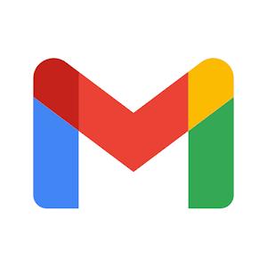 دانلود Gmail 2020.10.18.339546910 برنامه مدیریت حساب جیمیل اندروید