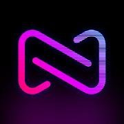 دانلود Vidos 2.28.276 – برنامه ساخت موزیک ویدئو با افکت جدید مخصوص اندروید