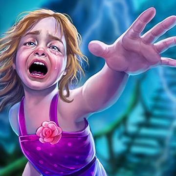 دانلود Darkarta : A Broken Heart's Quest Full 1.0.22 – بازی ماجرایی دارکارتا اندروید