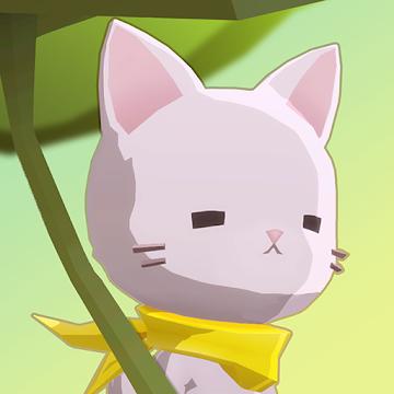 دانلود Dear My Cat 1.3.5 – بازی گربه عزیز من اندروید