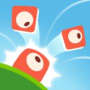دانلود Evo Pop 2.4.2 – بازی ایوو پاپ اندروید