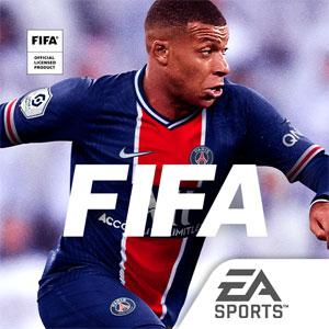 دانلود FIFA Mobile Soccer 14.2.01 بازی فوتبال فیفا موبایل اندروید