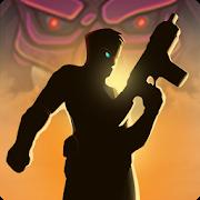 دانلود Hellshade Soldier: Run And Gun Shooter Game 1.3 – بازی سرباز جهنم اندروید
