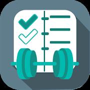 دانلود My Workout Plan – Daily Workout Planner 1.8.11 – برنامه مدیریت تمرینات ورزشی مخصوص اندروید