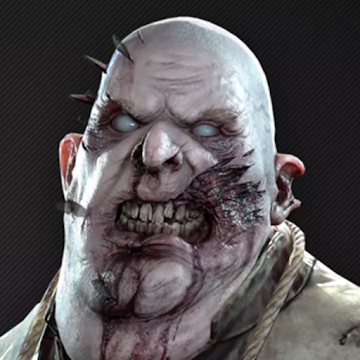 دانلود The Virus X – Scary Horror Game 3.1.2 – بازی رقابتی ویروس ایکس اندروید