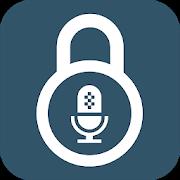 دانلود Voice Screen Lock – Unlock Screen By Voice PRO 2.2 – اپلیکیشن باز کردن قفل دستگاه اندروید با صدا
