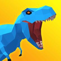 دانلود Dinosaur Rampage 4.2.2 – بازی اکشن حمله دایناسورها  اندروید