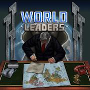 دانلود World Leaders 1.5.1 – بازی رهبران جهان اندروید