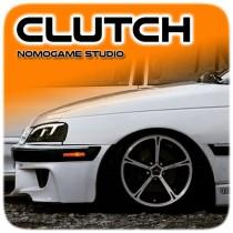 دانلود آپدیت جدید بازی کلاچ ماشین سواری اندروید Clutch 2.71